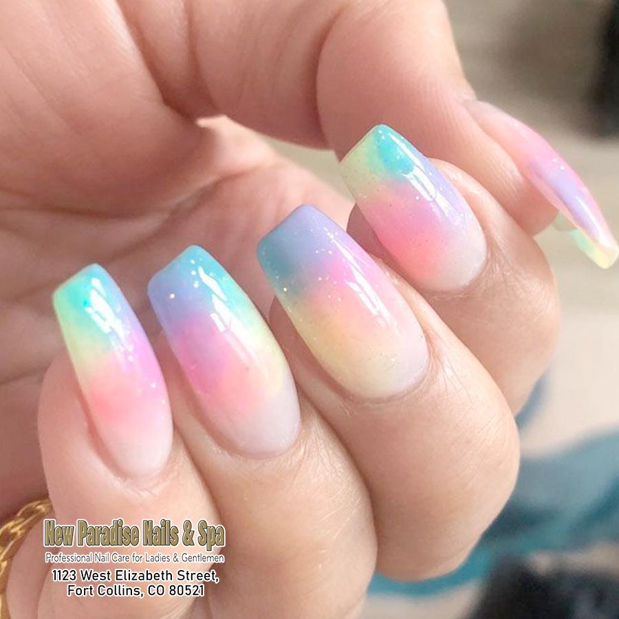 Nail-Salon-80521-Paradise-Nails-_-Spa-Fort-Collins-CO-80521_2.jpg